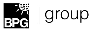BPG Group Logo