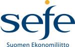 SEFE-Suomen