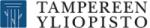Tampere yliopisto