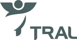tral-logo
