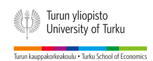utu-tse-logo2014