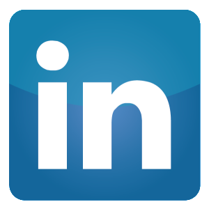 LinkedIn-Logo-02-pieni