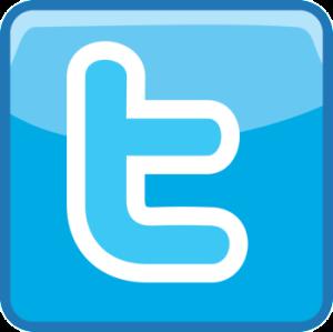 Twitter_logo-pieni