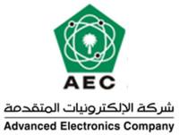 AEC-logo