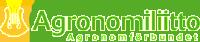 Agronomit