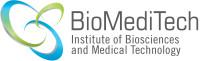 Biomeditech