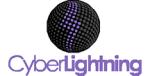 Cyberlightning
