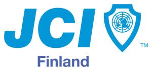 Simple logo template