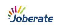 Joberate2