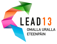 Lead13