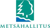 Metsähallitus-logo