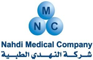 Nahdi Medical