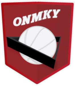 ONMKY