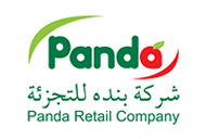 Panda-new-website-size.fw_