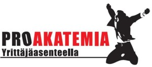 Proakatemia