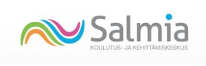 Salmia