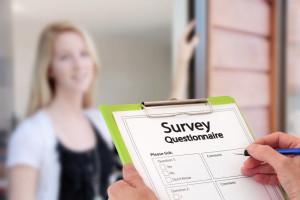 Survey iStock_000016389505Small