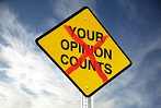 Your opinion doesnt count iStock_000028996284Smallest