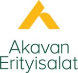 akava_logo2-e1420964636580