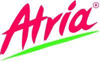 atria_logo-tuotemerkki