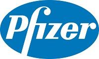 Pfizer 200