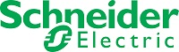 Schneider Electric 200