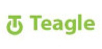Teagle 2000