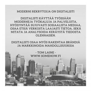 rekrytoija-on-digitalisti