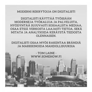 rekrytoija-on-digitalisti