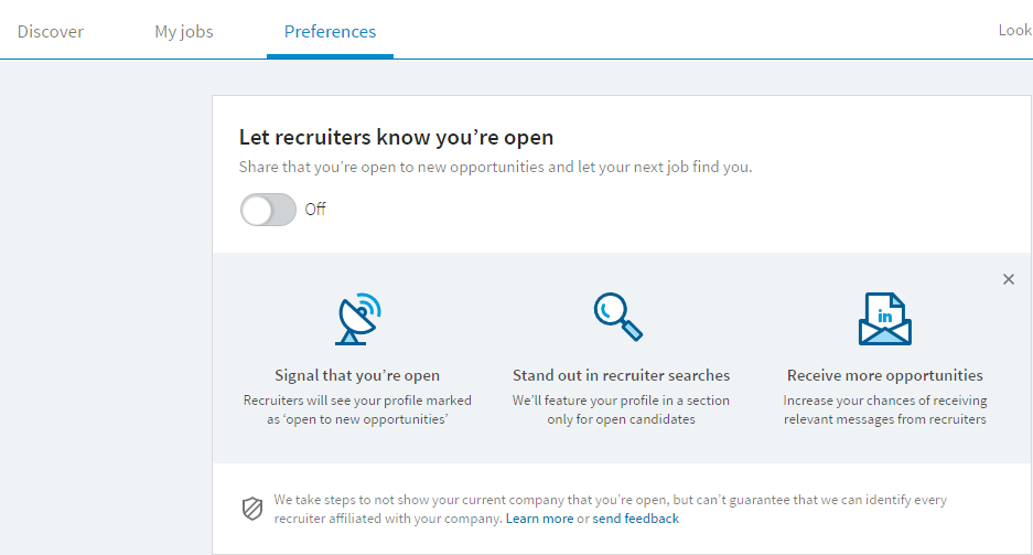 let-recruiters-know-11