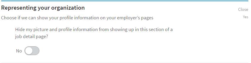 lil-uusi-asetus-representing-your-organisation