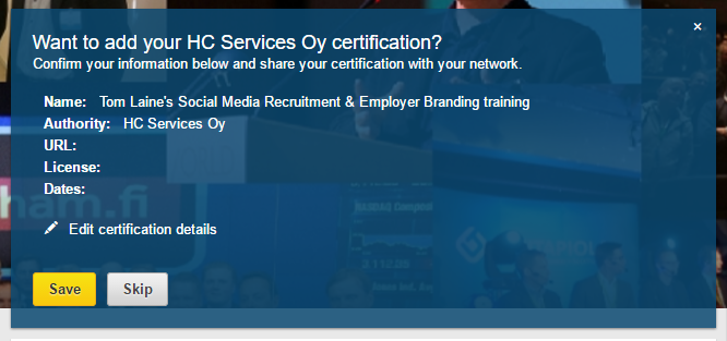 want-to-add-hc-services-oy-certification-badge-pieni